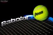 - sklep tenisowy