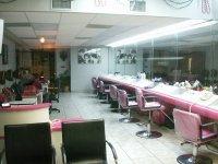 salon kosmetyczny we Wrocławiu
