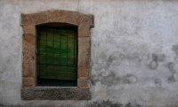 Wilgoć na ścianie